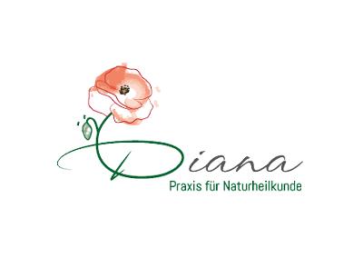 Diana Ruppert