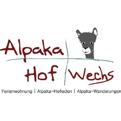 Alpakahof Wechs