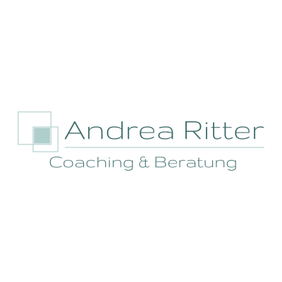 Andrea Ritter