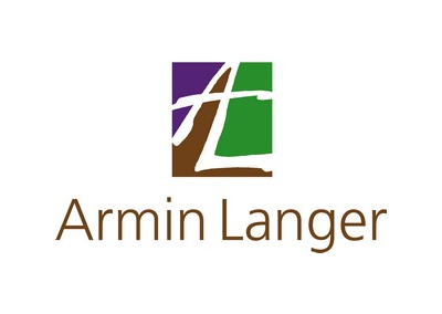 Armin Langer