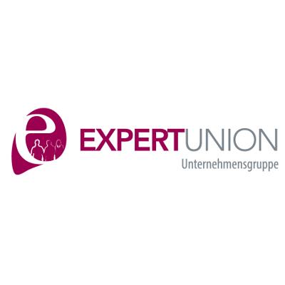 Expert Union