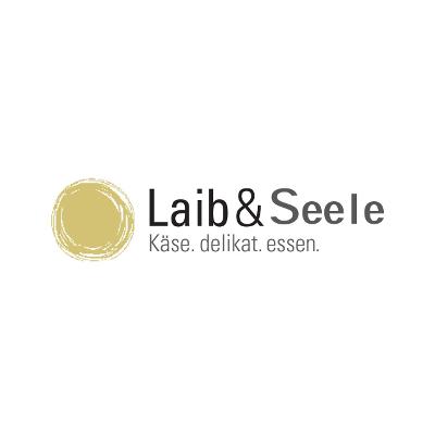 Laib & Seele