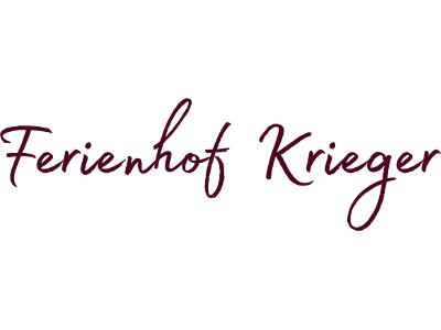 Ferienhof Krieger