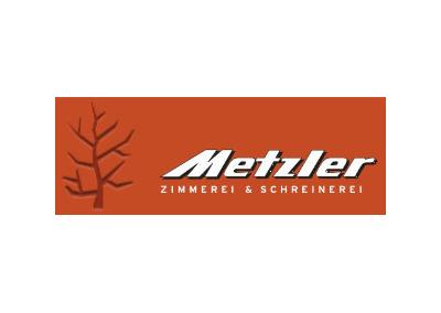 Schreinerei Metzler