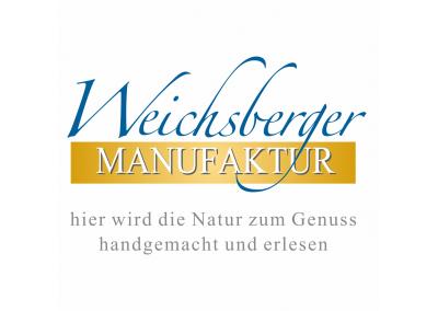 Weichsberger Manufaktur