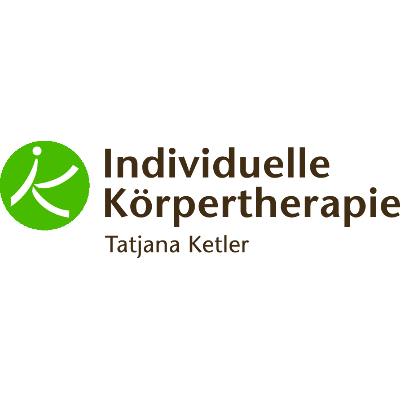 Tatjana Ketler