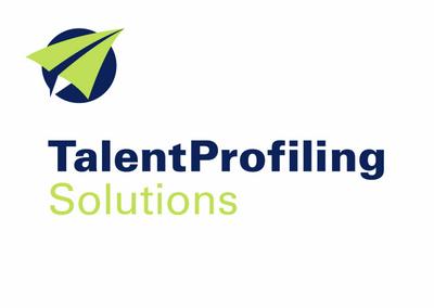 TalentProfiling Solutions