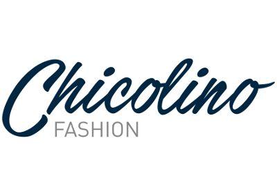 Chicolino