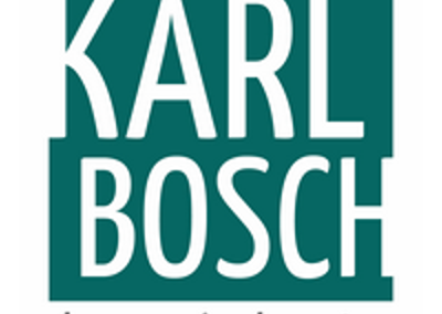Karl Bosch