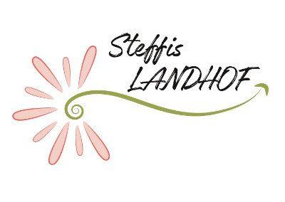 Steffis Landhof