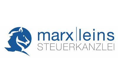 Marx & Leins