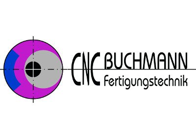 CNC Buchmann