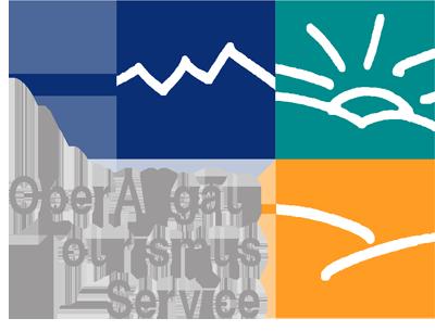 OATS Oberallgäuer Tourismus Service GmbH